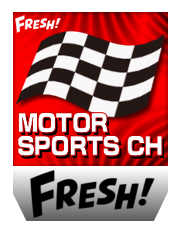 MOTORSPORT CH